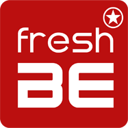 Fresh BE - Food Truck Burger à Strasbourg